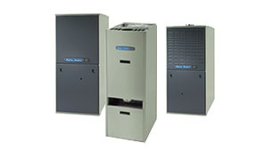 American Standard Furnace Heating Products