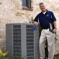 Gallery Pictures Pat Blindauer Heating And Air Conditioning