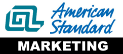 Call G. A. Larson American Standard Marketing Site for reliable Heating repair in