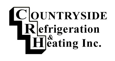 Heating In North Mankato Countryside Refrigeration And Heating