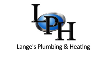 Air Conditioning In Belle Plaine Lange S Plumbing And