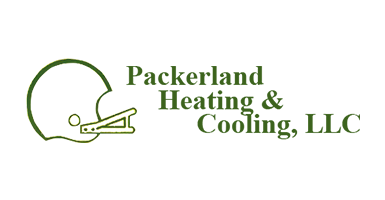 Call us for your heating and AC repair needs in Suamico, WI!